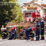 convegno distrettuale vigili del fuoco fiemme 30.7.16 tesero121 150x150 67° Convegno Distrettuale Vigili del Fuoco di Fiemme   Foto