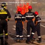 convegno distrettuale vigili del fuoco fiemme 30.7.16 tesero125 150x150 67° Convegno Distrettuale Vigili del Fuoco di Fiemme   Foto