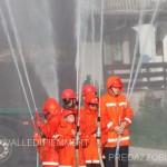 convegno distrettuale vigili del fuoco fiemme 30.7.16 tesero127 150x150 67° Convegno Distrettuale Vigili del Fuoco di Fiemme   Foto