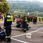 convegno distrettuale vigili del fuoco fiemme 30.7.16 tesero128 150x150 67° Convegno Distrettuale Vigili del Fuoco di Fiemme   Foto