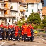 convegno distrettuale vigili del fuoco fiemme 30.7.16 tesero130 150x150 67° Convegno Distrettuale Vigili del Fuoco di Fiemme   Foto