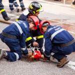 convegno distrettuale vigili del fuoco fiemme 30.7.16 tesero132 150x150 67° Convegno Distrettuale Vigili del Fuoco di Fiemme   Foto
