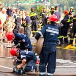 convegno distrettuale vigili del fuoco fiemme 30.7.16 tesero133 150x150 67° Convegno Distrettuale Vigili del Fuoco di Fiemme   Foto