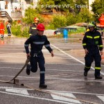 convegno distrettuale vigili del fuoco fiemme 30.7.16 tesero135 150x150 67° Convegno Distrettuale Vigili del Fuoco di Fiemme   Foto
