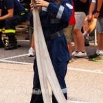 convegno distrettuale vigili del fuoco fiemme 30.7.16 tesero136 150x150 67° Convegno Distrettuale Vigili del Fuoco di Fiemme   Foto