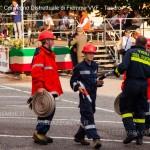 convegno distrettuale vigili del fuoco fiemme 30.7.16 tesero137 150x150 67° Convegno Distrettuale Vigili del Fuoco di Fiemme   Foto