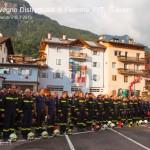 convegno distrettuale vigili del fuoco fiemme 30.7.16 tesero138 150x150 67° Convegno Distrettuale Vigili del Fuoco di Fiemme   Foto
