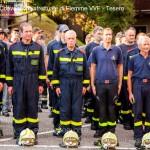 convegno distrettuale vigili del fuoco fiemme 30.7.16 tesero139 150x150 67° Convegno Distrettuale Vigili del Fuoco di Fiemme   Foto