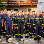 convegno distrettuale vigili del fuoco fiemme 30.7.16 tesero140 150x150 67° Convegno Distrettuale Vigili del Fuoco di Fiemme   Foto