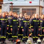 convegno distrettuale vigili del fuoco fiemme 30.7.16 tesero141 150x150 67° Convegno Distrettuale Vigili del Fuoco di Fiemme   Foto