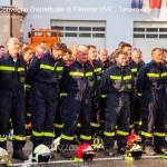 convegno distrettuale vigili del fuoco fiemme 30.7.16 tesero142 150x150 67° Convegno Distrettuale Vigili del Fuoco di Fiemme   Foto