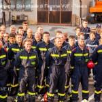 convegno distrettuale vigili del fuoco fiemme 30.7.16 tesero147 150x150 67° Convegno Distrettuale Vigili del Fuoco di Fiemme   Foto