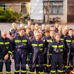 convegno distrettuale vigili del fuoco fiemme 30.7.16 tesero148 150x150 67° Convegno Distrettuale Vigili del Fuoco di Fiemme   Foto