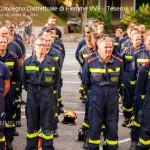 convegno distrettuale vigili del fuoco fiemme 30.7.16 tesero150 150x150 67° Convegno Distrettuale Vigili del Fuoco di Fiemme   Foto