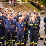 convegno distrettuale vigili del fuoco fiemme 30.7.16 tesero151 150x150 67° Convegno Distrettuale Vigili del Fuoco di Fiemme   Foto