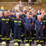 convegno distrettuale vigili del fuoco fiemme 30.7.16 tesero152 150x150 67° Convegno Distrettuale Vigili del Fuoco di Fiemme   Foto
