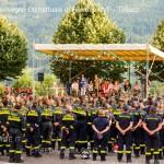 convegno distrettuale vigili del fuoco fiemme 30.7.16 tesero156 150x150 67° Convegno Distrettuale Vigili del Fuoco di Fiemme   Foto