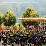 convegno distrettuale vigili del fuoco fiemme 30.7.16 tesero159 150x150 67° Convegno Distrettuale Vigili del Fuoco di Fiemme   Foto