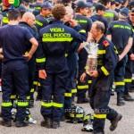 convegno distrettuale vigili del fuoco fiemme 30.7.16 tesero161 150x150 67° Convegno Distrettuale Vigili del Fuoco di Fiemme   Foto