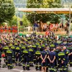 convegno distrettuale vigili del fuoco fiemme 30.7.16 tesero162 150x150 67° Convegno Distrettuale Vigili del Fuoco di Fiemme   Foto
