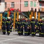 convegno distrettuale vigili del fuoco fiemme 30.7.16 tesero19 150x150 67° Convegno Distrettuale Vigili del Fuoco di Fiemme   Foto