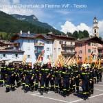 convegno distrettuale vigili del fuoco fiemme 30.7.16 tesero20 150x150 67° Convegno Distrettuale Vigili del Fuoco di Fiemme   Foto