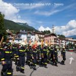 convegno distrettuale vigili del fuoco fiemme 30.7.16 tesero21 150x150 67° Convegno Distrettuale Vigili del Fuoco di Fiemme   Foto