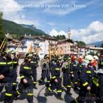 convegno distrettuale vigili del fuoco fiemme 30.7.16 tesero22 150x150 67° Convegno Distrettuale Vigili del Fuoco di Fiemme   Foto