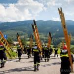 convegno distrettuale vigili del fuoco fiemme 30.7.16 tesero24 150x150 67° Convegno Distrettuale Vigili del Fuoco di Fiemme   Foto
