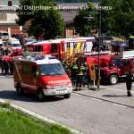 convegno distrettuale vigili del fuoco fiemme 30.7.16 tesero25 150x150 67° Convegno Distrettuale Vigili del Fuoco di Fiemme   Foto
