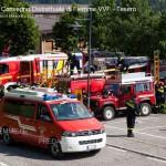 convegno distrettuale vigili del fuoco fiemme 30.7.16 tesero26 150x150 67° Convegno Distrettuale Vigili del Fuoco di Fiemme   Foto