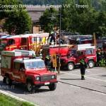 convegno distrettuale vigili del fuoco fiemme 30.7.16 tesero27 150x150 67° Convegno Distrettuale Vigili del Fuoco di Fiemme   Foto