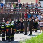 convegno distrettuale vigili del fuoco fiemme 30.7.16 tesero35 150x150 67° Convegno Distrettuale Vigili del Fuoco di Fiemme   Foto