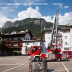convegno distrettuale vigili del fuoco fiemme 30.7.16 tesero39 150x150 67° Convegno Distrettuale Vigili del Fuoco di Fiemme   Foto