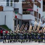 convegno distrettuale vigili del fuoco fiemme 30.7.16 tesero4 150x150 67° Convegno Distrettuale Vigili del Fuoco di Fiemme   Foto