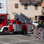 convegno distrettuale vigili del fuoco fiemme 30.7.16 tesero45 150x150 67° Convegno Distrettuale Vigili del Fuoco di Fiemme   Foto