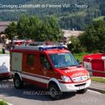 convegno distrettuale vigili del fuoco fiemme 30.7.16 tesero47 150x150 67° Convegno Distrettuale Vigili del Fuoco di Fiemme   Foto