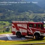 convegno distrettuale vigili del fuoco fiemme 30.7.16 tesero48 150x150 67° Convegno Distrettuale Vigili del Fuoco di Fiemme   Foto