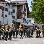 convegno distrettuale vigili del fuoco fiemme 30.7.16 tesero5 150x150 67° Convegno Distrettuale Vigili del Fuoco di Fiemme   Foto