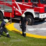 convegno distrettuale vigili del fuoco fiemme 30.7.16 tesero50 150x150 67° Convegno Distrettuale Vigili del Fuoco di Fiemme   Foto