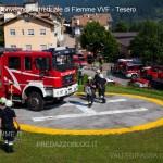 convegno distrettuale vigili del fuoco fiemme 30.7.16 tesero51 150x150 67° Convegno Distrettuale Vigili del Fuoco di Fiemme   Foto