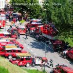 convegno distrettuale vigili del fuoco fiemme 30.7.16 tesero56 150x150 67° Convegno Distrettuale Vigili del Fuoco di Fiemme   Foto