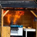convegno distrettuale vigili del fuoco fiemme 30.7.16 tesero58 150x150 67° Convegno Distrettuale Vigili del Fuoco di Fiemme   Foto