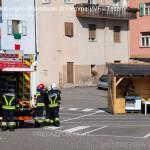 convegno distrettuale vigili del fuoco fiemme 30.7.16 tesero59 150x150 67° Convegno Distrettuale Vigili del Fuoco di Fiemme   Foto