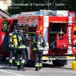 convegno distrettuale vigili del fuoco fiemme 30.7.16 tesero60 150x150 67° Convegno Distrettuale Vigili del Fuoco di Fiemme   Foto