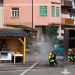 convegno distrettuale vigili del fuoco fiemme 30.7.16 tesero62 150x150 67° Convegno Distrettuale Vigili del Fuoco di Fiemme   Foto