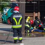 convegno distrettuale vigili del fuoco fiemme 30.7.16 tesero63 150x150 67° Convegno Distrettuale Vigili del Fuoco di Fiemme   Foto