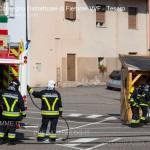 convegno distrettuale vigili del fuoco fiemme 30.7.16 tesero64 150x150 67° Convegno Distrettuale Vigili del Fuoco di Fiemme   Foto