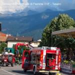 convegno distrettuale vigili del fuoco fiemme 30.7.16 tesero65 150x150 67° Convegno Distrettuale Vigili del Fuoco di Fiemme   Foto