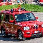 convegno distrettuale vigili del fuoco fiemme 30.7.16 tesero66 150x150 67° Convegno Distrettuale Vigili del Fuoco di Fiemme   Foto